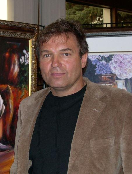 Gene Prokop